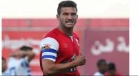 محمد غدير يكشف سبب عدم عودته لأبناء سخنين!