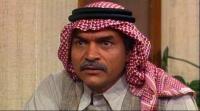 وفاة الفنان السعودي فؤاد بخش عن 62 عامًا