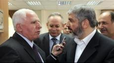 الدوحة: حماس وفتح تتوصلان إلى تصور عملي للمصالحة