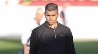 سليمان الزبارقة: أدعو الجماهير لمؤازرة الفريق