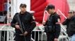 تونس توقف 8 عائدين من ليبيا بشبهة انضمامهم لداعش