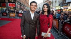 محمد عسّاف يؤكد انفصاله عن خطيبته لينا القيشاوي