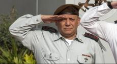آيزنكوت: خطر الأنفاق على رأس أولويات الجيش الإسرائيلي