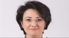 زعبي تطالب بخطة طارئة لتأهيل الأخصائيين النفسيين العرب