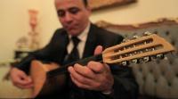 """""""ماردلّي"""" ينشر ثقافة وفن أجداده في لبنان"""