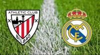 بث مباشر: ريال مدريد – أتلتيك بيلباو