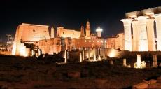 الأقصر أول مدينة للحب في التاريخ