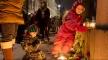 كوبنهاغن: إحياء الذكرى الأولى للاعتداءين بالدنمارك