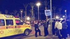باب العامود: الاحتلال يعدم شابين ما يرفع عدد شهداء الأحد إلى خمسة