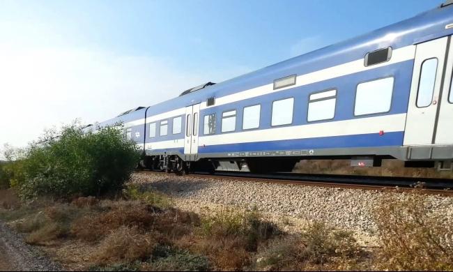 نتيجة بحث الصور عن القطار خليج حيفا