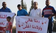 طلعة عارة: مطالبة بوضع حل فوري لشارع 66