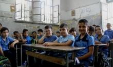 135 شهيد ومعتقل مقدسي يغيبون عن مقاعد الدراسة