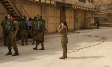 ارتفاع نسبة المجندات: كيف ستتعامل إسرائيل مع أسر جندية؟