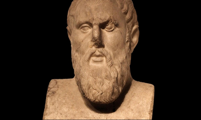 الرواقيّة: كيف عادت فلسفة بعمر 2300 عام للحياة الحديثة