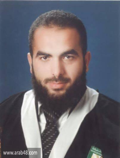 الأسيران نمر وكمال يدخلان عامهما الثامن في سجون الاحتلال