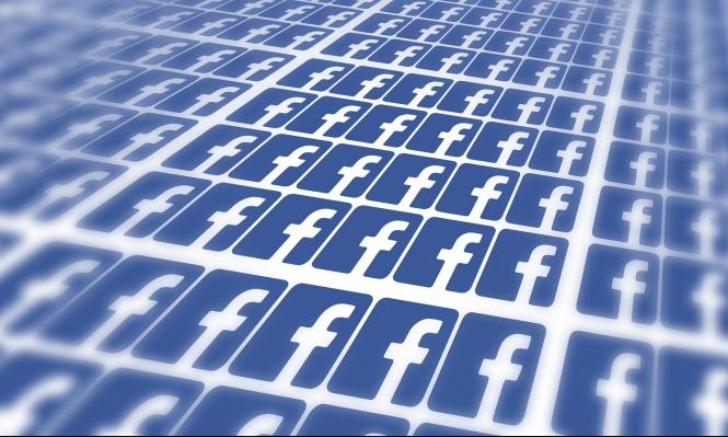 Facebook تقرر عرض الإعلانات داخل مقاطع الفيديو