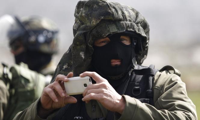 حماس تسيطر على هواتف الجنود الإسرائيليين وتجمع معلومات