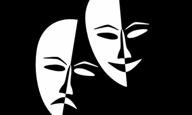 ورشة مسرح في ترشيحا