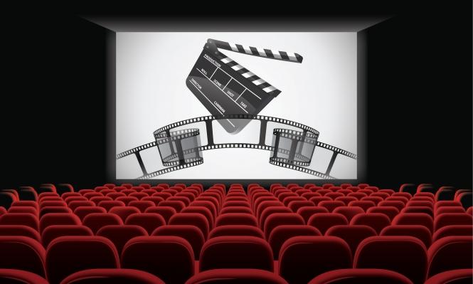 مخيم الشرق للأفلام.. تدريب ومسابقة