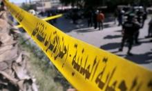 مصر: 8 قتلى في هجوم مسلح على حاجز أمني