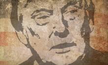 هكذا يدمر ترامب الثقة بالاستخبارات الأميركية!