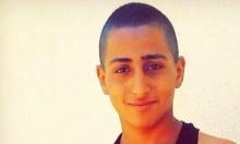 إكسال: العثور على جثة فتى (16 عاما)