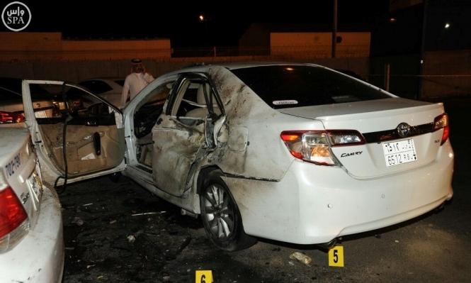بالفيديو. 10 معلومات عن التفجير الانتحاري بجدة في السعودية