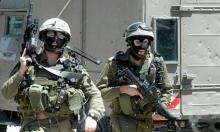 إيقاف ضابط إسرائيلي بعد سرقة وثائق سرية وهاتفه المشفر