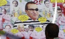 """7 إيجابيات جنتها """"ثورة يناير"""" رغم العثرات"""