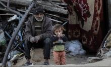 غزة: 5 آلاف منشأة اقتصادية تقلص عملها بسبب الحصار