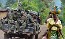 الأمم المتحدة تطالب الكونغو بالتحقيق في فظائع