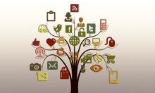 هل يثق المستخدمون فعلا بمواقع التواصل كمصدر للأخبار؟