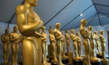 بعد انتقادات العام الماضي: السود ينافسون على جوائز الأوسكار