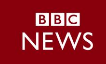"""تقرير يثبت انحياز """"بي بي سي"""" للنظام السوري"""