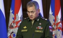روسيا تعلن عن جيشها الإلكتروني... ومخاوف دولية