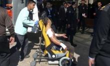 مقتل جنديين تركيين بانفجار في سورية