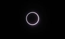 الأحد... أول كسوف للشمس في 2017