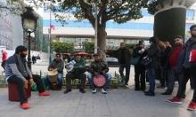 """تونس... كيف """"حررت"""" الثورة موسيقى الشارع؟"""