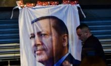 كيف يستفيد إردوغان من الأزمة بين تركيا وهولندا؟