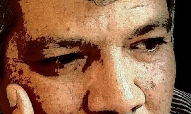باسل غطاس من ساحة نضال إلى أخرى...