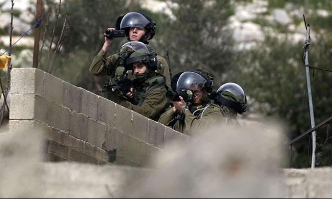 مراقب الأمم المتحدة: الاحتلال الإسرائيلي الأخبث في العالم