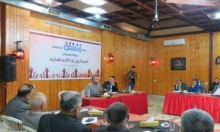 فلسطينيون: إسرائيل دولة أبرتهايد بامتياز ويجب دعم حملة BDS