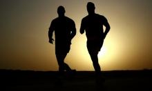 150 دقيقة رياضة أسبوعيا تقيك من هذه الأمراض