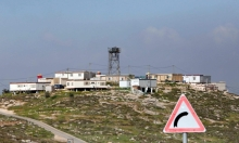 الأمم المتحدة: إسرائيل تتحدى المجتمع الدولي بالمستوطنات