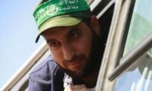 من هو مازن فقهاء الذي اغتيل في غزة؟
