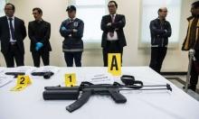 القبض على أشخاص بشبهة اغتيال نائب مغربي