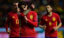 إيسكو يرد على إمكانية انضمامه لبرشلونة