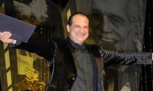مهرجان تطوان السينمائي يكرم خالد الصاوي بالدورة الـ23
