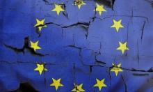 هل يمكن إنقاذ أوروبا حقًا؟