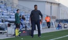 مدرب أبناء اللد: فشلنا في تحقيق أهدافنا هذا الموسم